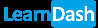 LearnDash-logo (3)