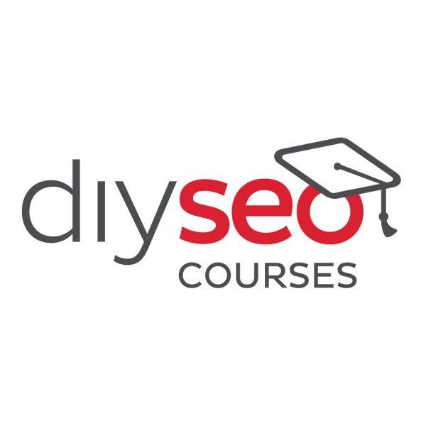 Episode 2: Rebecca Gill and DIY SEO Courses