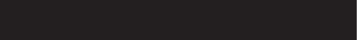 themetry-logo