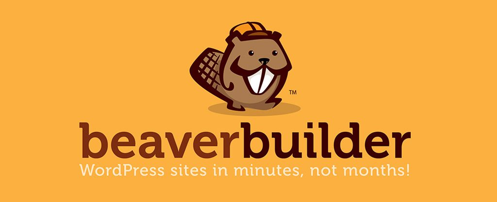Episode 10: The Beaver Builder Team