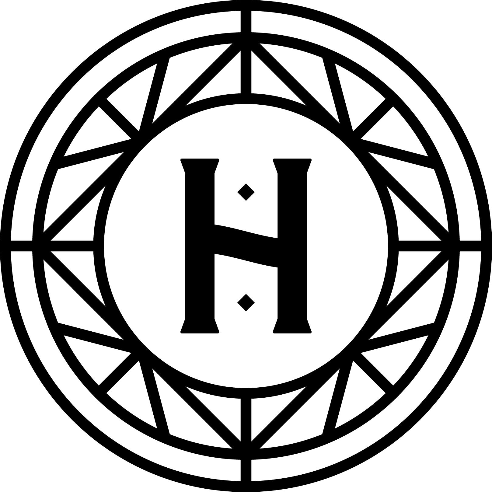 hoban_logo