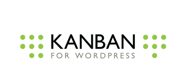 kanbanwp-logo-lg