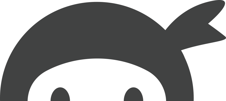 peeking-ninja-460px2x