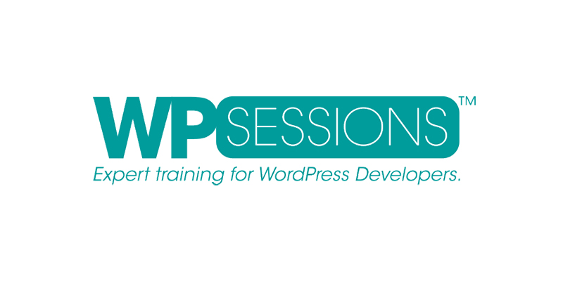 Episode 11: Brian Richards & WP Sessions