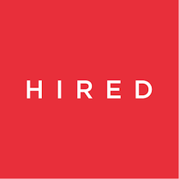 300x300-hired-logo-red-square (1)