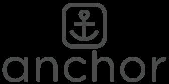 anchor-2