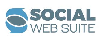 social-web-suite-logo1