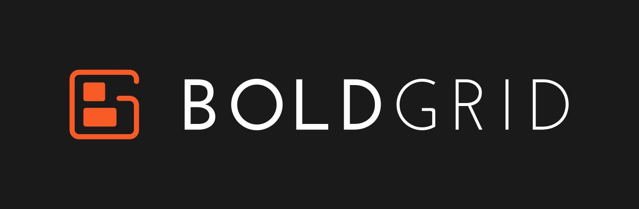 boldgrid-logo-horizontal-white-lg