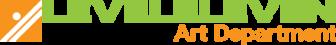 Header-Logo_400
