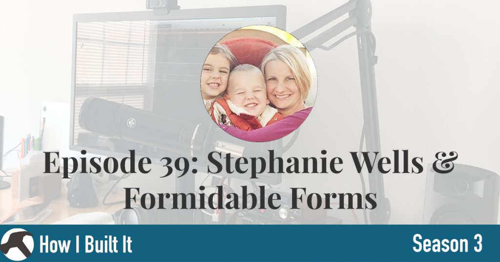39-formidable-forms