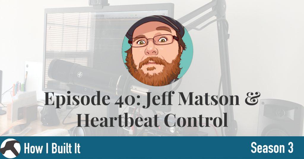 40-jeff-matson