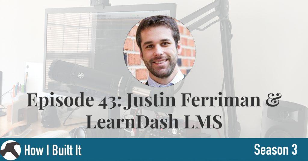 43-learndash