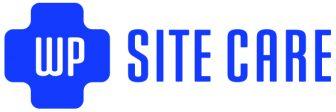 wpsitecare-logo-horizontal