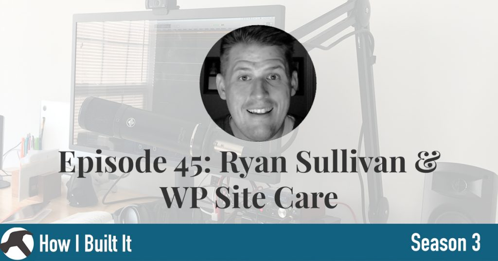 45-wp-site-care