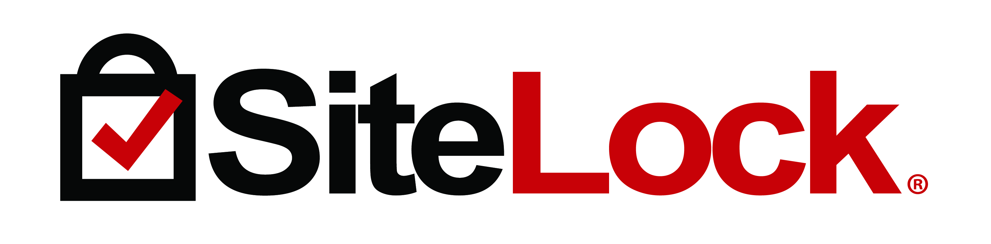 SiteLock-Logo-BlackRed-highRes-01