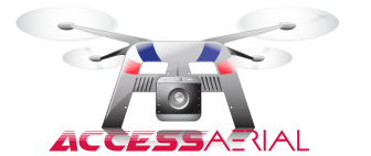 Access-Aerial2-Full-Logo-01