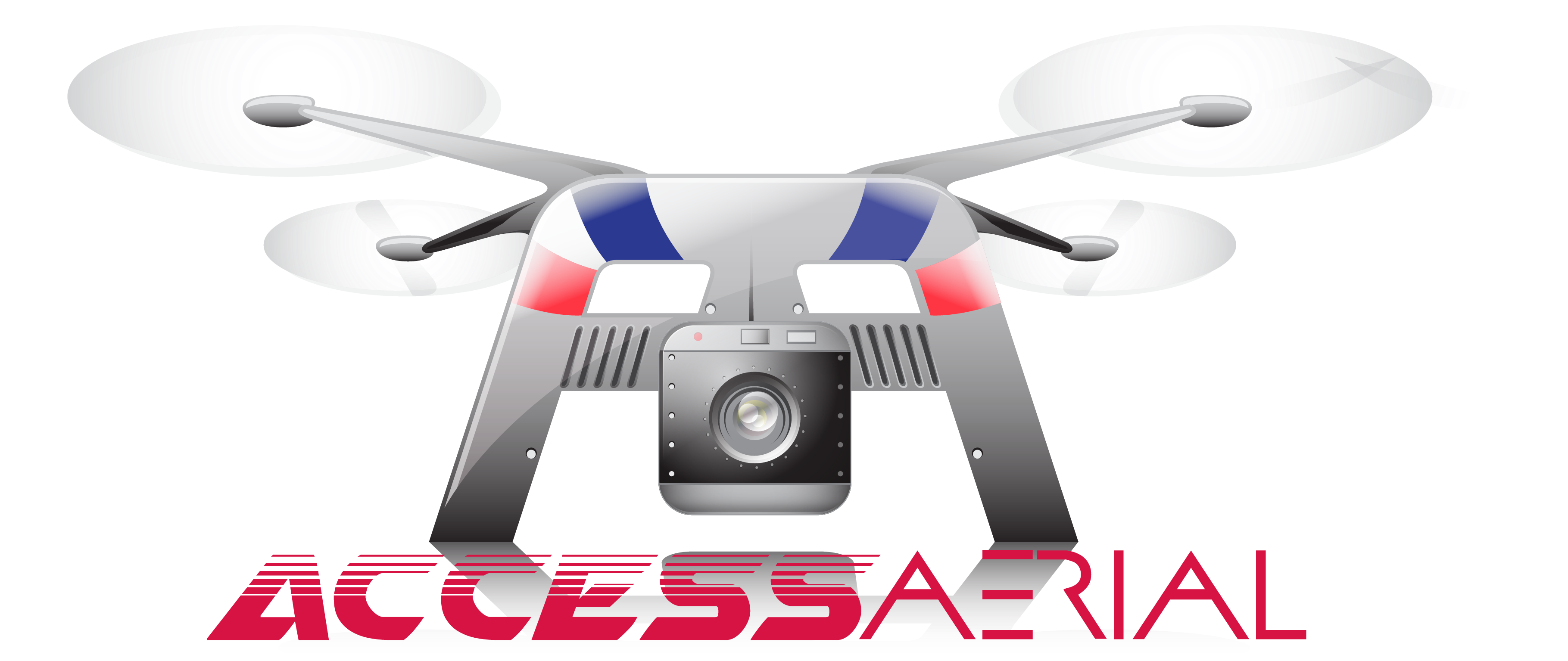 Access-Aerial2-Full-Logo-01