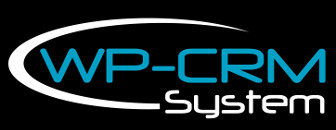 wp-crm-system-336x130
