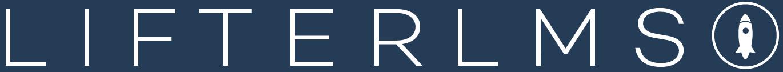 lifterlms-logo_ffffff-on-243c56
