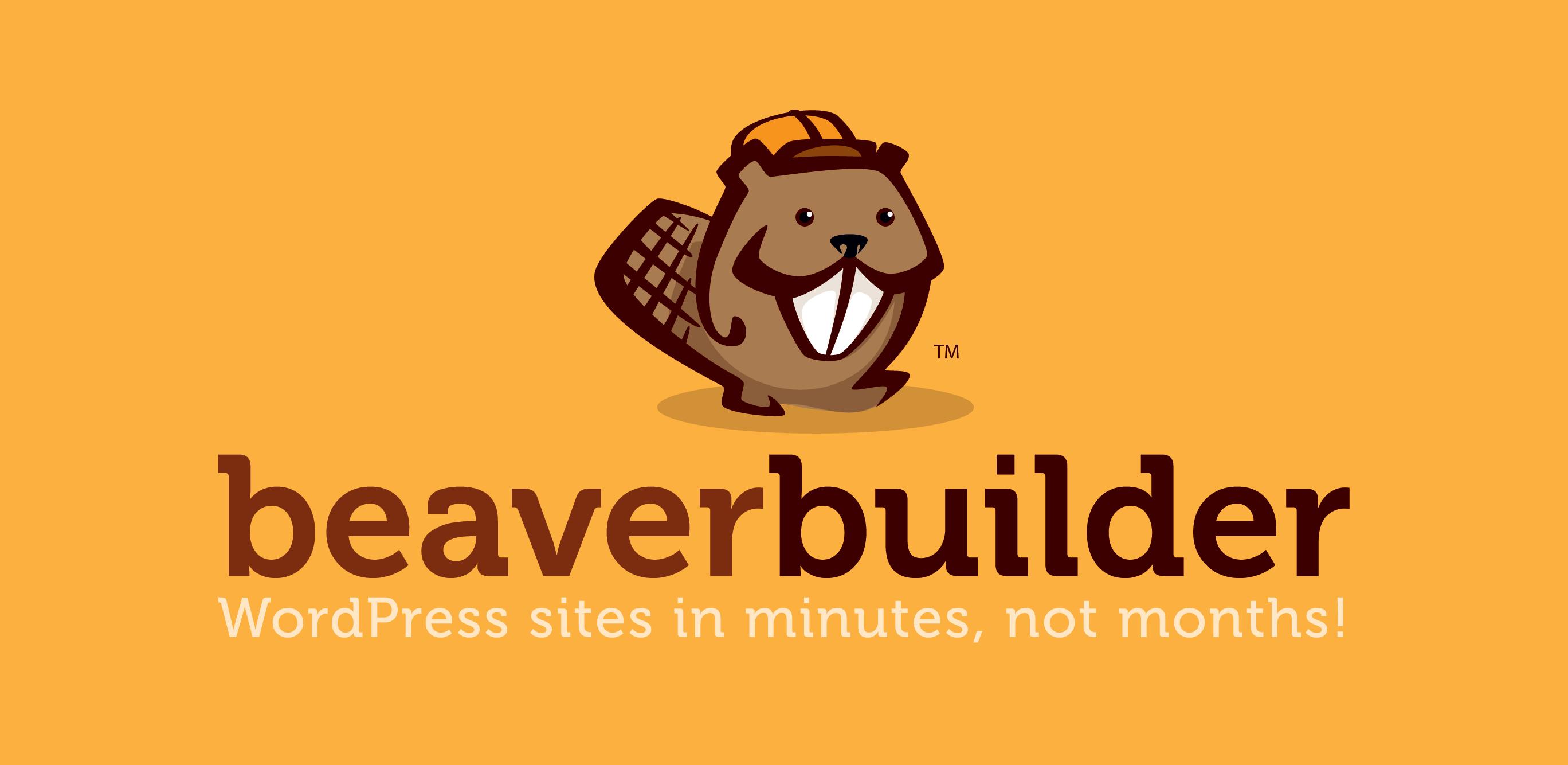 BeaverBuilder-01