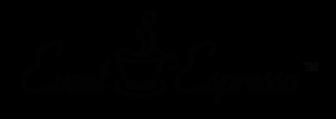 event-espresso-logo-600x213-black