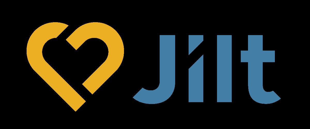 jilt-logo-landscape@2x