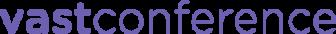 vast-conference-logo