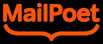 mailpoet-logo-600