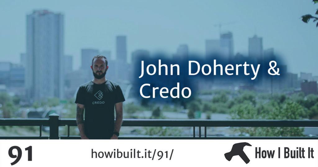 091-john-doherty