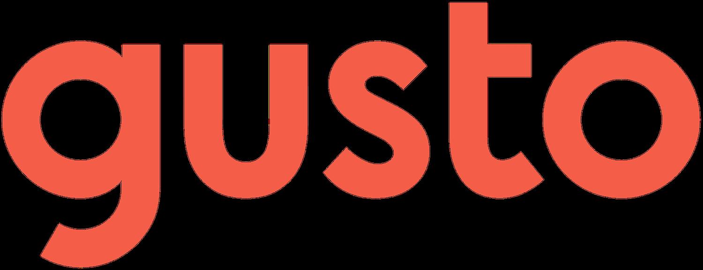 Gusto logo_f45d48 5.36.34 PM