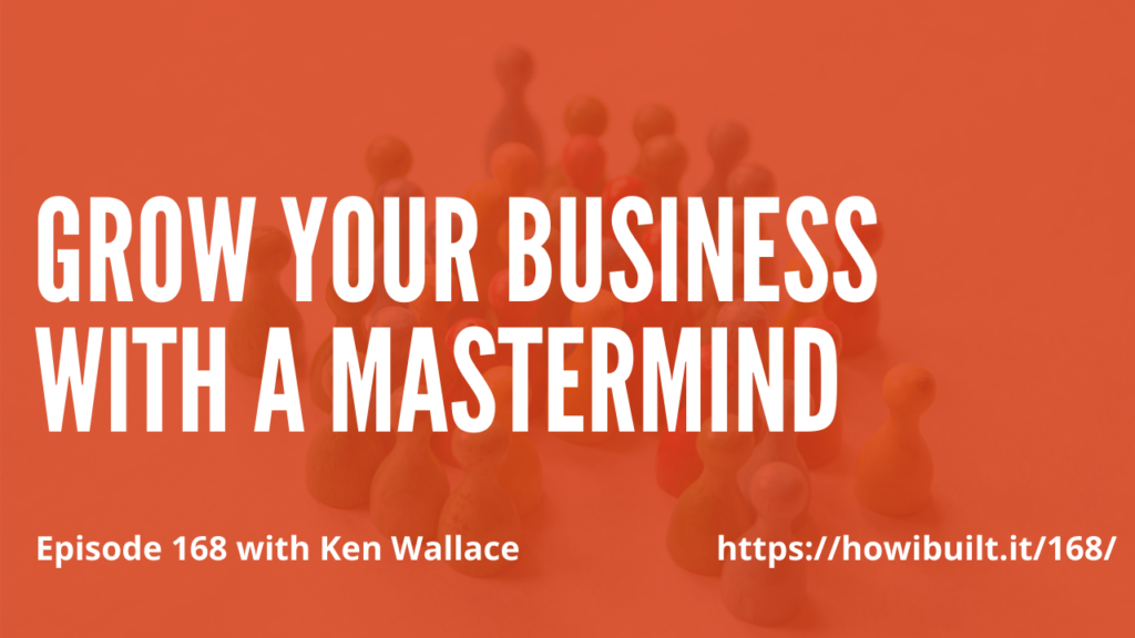Grow-Your-Business-with-a-Mastermind