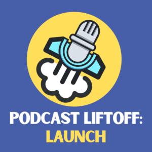 prod-PL-launch