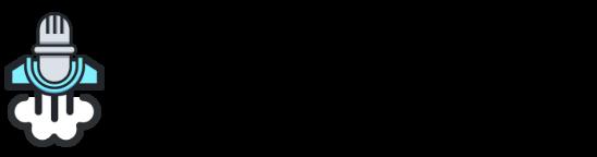black-no-bg
