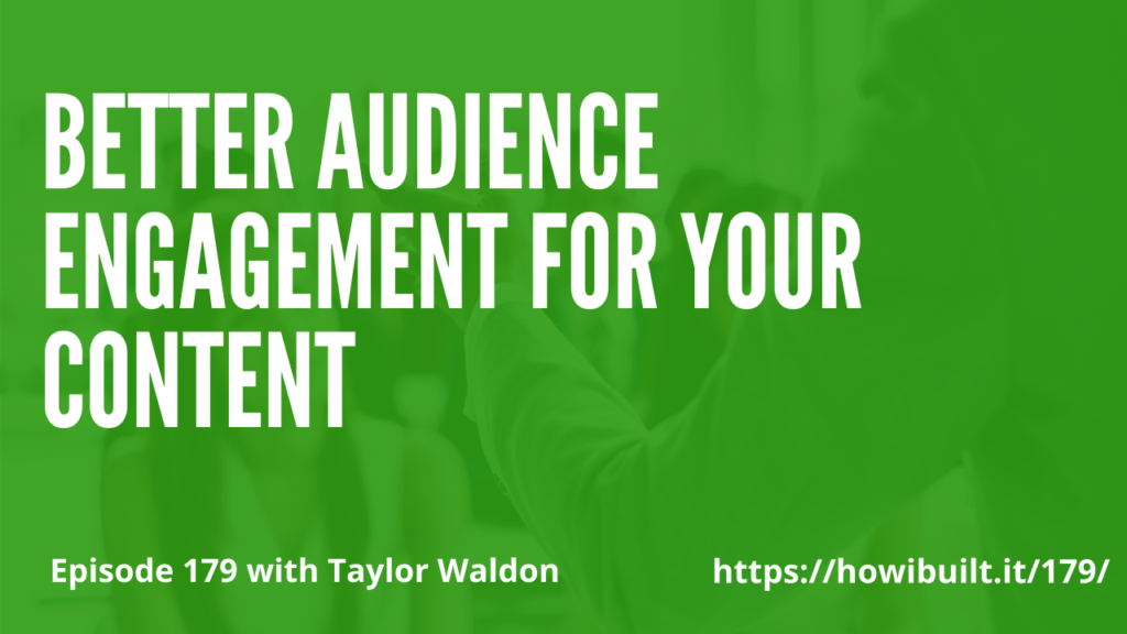Better-Audience-Engagement-for-Your-Content