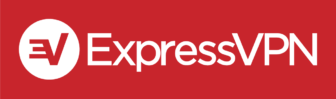 expressvpn-white-on-red-horizontal